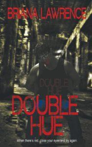 Double Hue