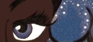 Galactic Eyes