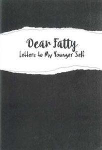 dear-fatty