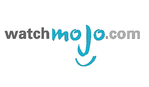watchmojocom transparent 2